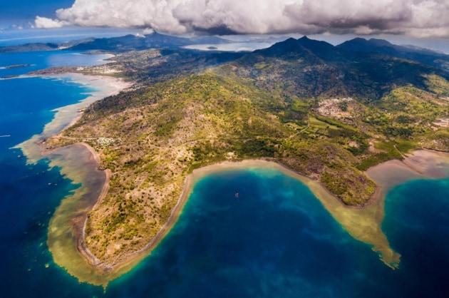 Novembre 2018: onde sismiche fanno il giro del pianeta