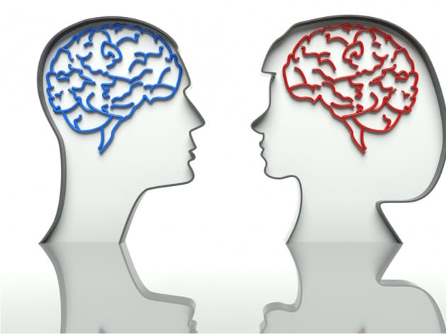 uomini-donne-cervello