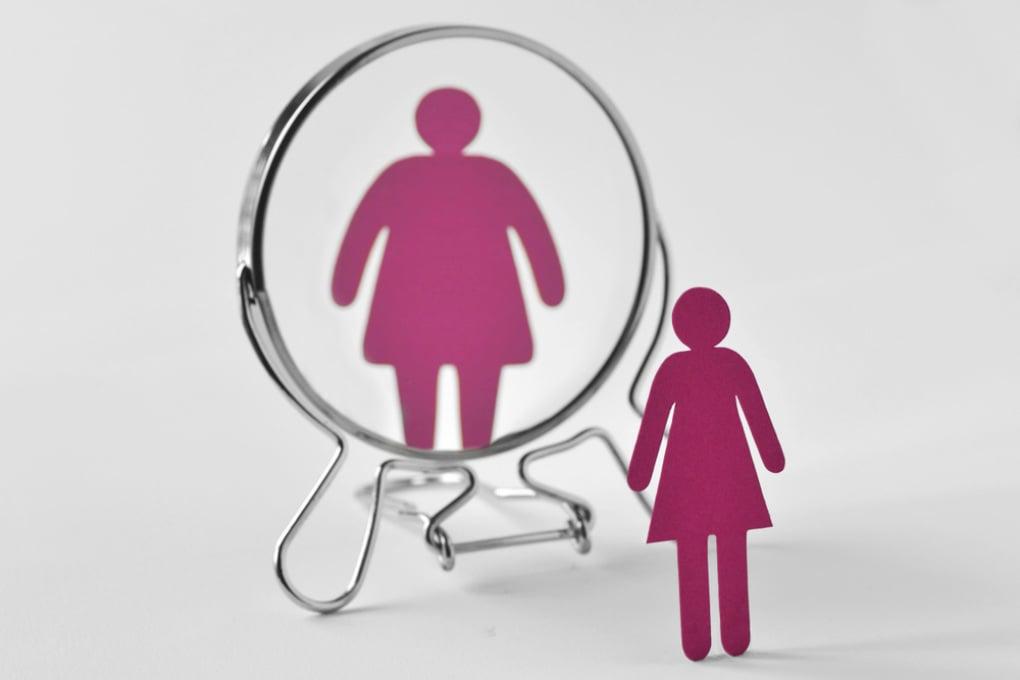 Metabolica e psichiatrica: le due origini dell'anoressia nervosa