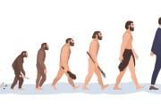 evoluzione-uomo_shutterstock_1090843316