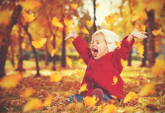 gioia-bambini
