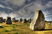 megaliti-carnac