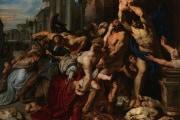 storia_massacri
