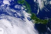 typhoon_hagibis_satellitare_est