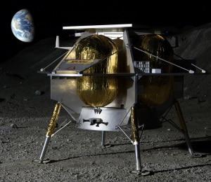 colonizzazione della Luna, avamposto lunare, base permanente sulla Luna