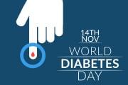 Il diabete: che cos'è, come si cura, quello che c'è da sapere sulla malattia del secolo