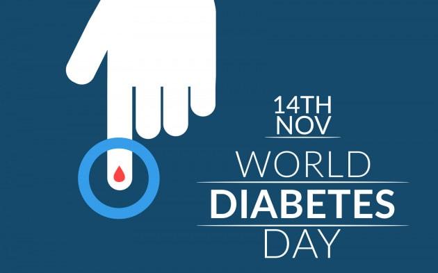 giornata-mondiale-del-diabete_508638373