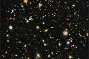 La costante di Hubble ha il vizio di cambiare