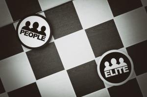 populisti, dittature, democrazia diretta, demagogia, post-verità, propaganda, fake news