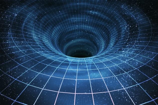Dopo M87: come potrebbero essere le prossime foto di buchi neri