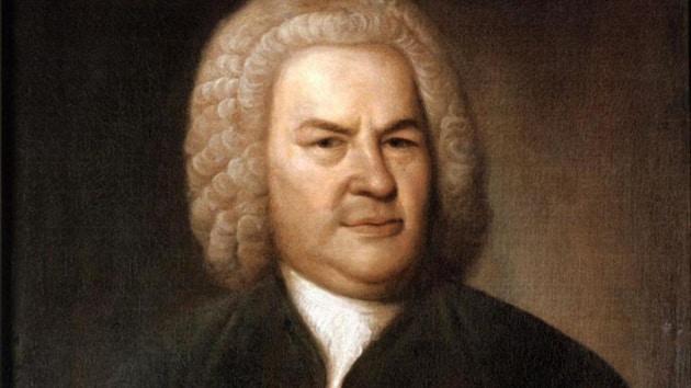 Johann Sebastian Bach e il compleanno anticipato
