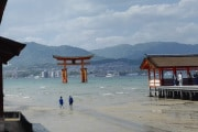 giappone_santuario-di-itsukushima