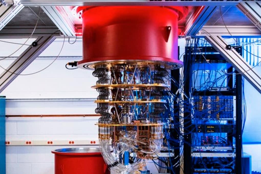 La supremazia quantistica di Google è realtà. Ma non per tutti