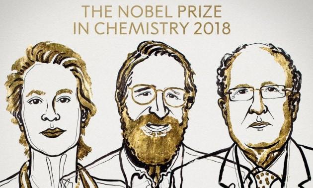 nobelchimica2018