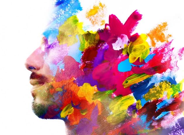 Narcolessia e creatività: c'è un legame?