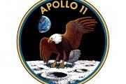 apollo-11_simbolo-low