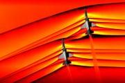 t-38_onde_supersoniche_nasa_fotografia_urto