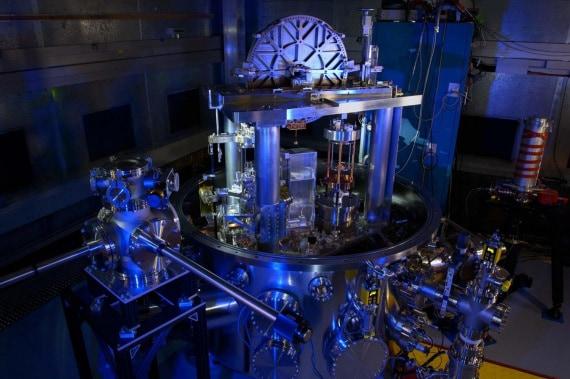 World Metrology Day, 20-05-2019: unità di misura, nuova definizione del chilogrammo, unità di massa