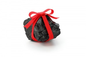babbo natale, befana, epifania, carbone, tradizioni natalizie, camini, feste di natale