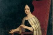 elena-cornaro-piscopia