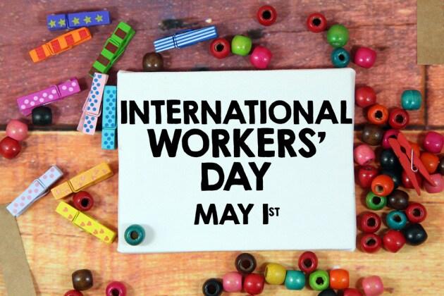 Festa del Lavoro: la sua storia