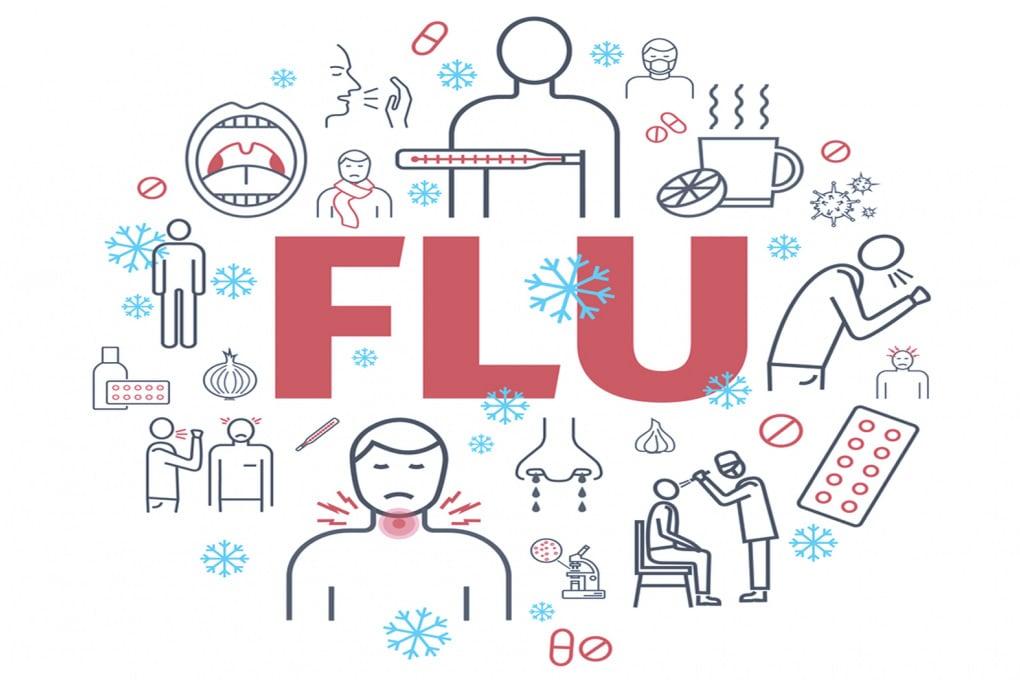 Influenza: gli USA si preparano al peggio