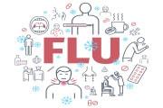 influenza-flu_741449032