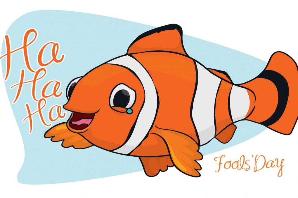 Che cos'è il pesce d'aprile? Storia e significato del giorno degli scherzi