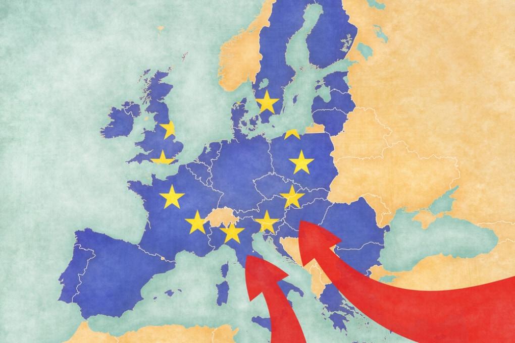 Immigrazione, Europa, Terrorismo e Populismo - Le parole chiave del 2019