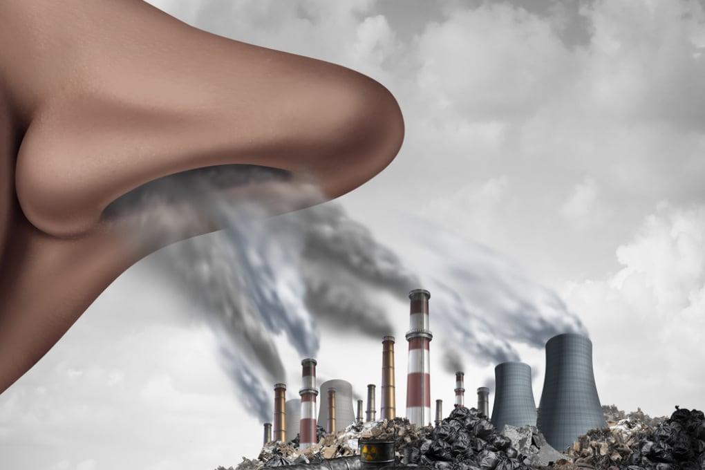 Inquinamento: gli effetti sulla salute di 8.000 centrali a carbone nel mondo