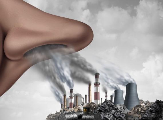 carbone, centrali elettriche a carbone, combustibili fossili, trattamento dei fumi