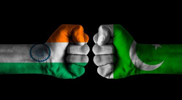 India, Pakistan e lo spauracchio di uno scontro nucleare: il podcast di Focus Storia