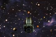 telescopio-spaziale-kepler_illustrazione