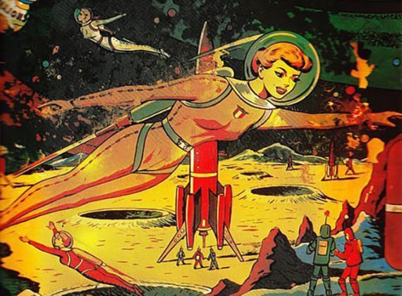 Starship, Elon Musk, SpaceX, turismo spaziale, Luna, astronavi