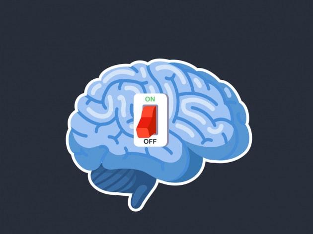 anestesia-cervello-off