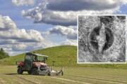 georadar_jellhaugen_med-struktur-i-bildet-1240x710