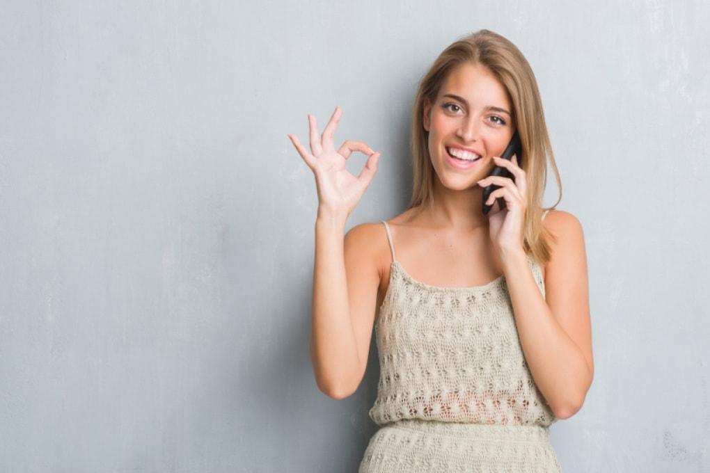 Da Ok a Wi-fi: 6 parole che forse non hanno il significato che pensiamo