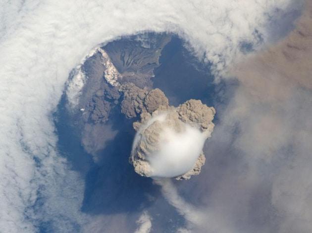 vulcani_sarychev-russia
