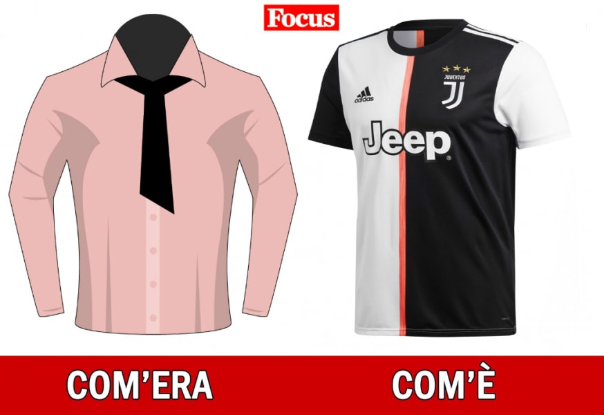 https://www.focus.it/site_stored/imgs/0006/025/juve3.900x600.png