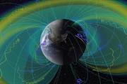 onde-sonore-nella-magnetosfera-della-terra