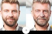 Come fa Faceapp a invecchiarci in modo tanto realistico?