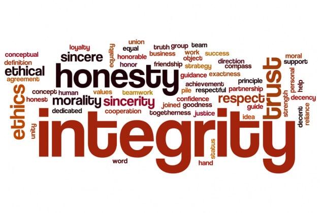 Tra onestà e verità: le trappole della logica