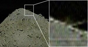 Jaxa, Hayabusa2, Hayabusa 2, asteroidi, Ryugu
