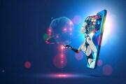 L'intelligenza artificiale entra nei negozi