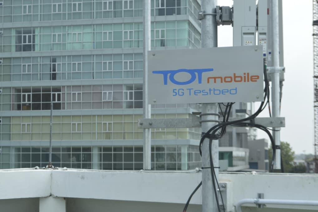 Arriva il 5G: ci cambierà la vita come accadde con... 1G, 2G,  3G e 4G?