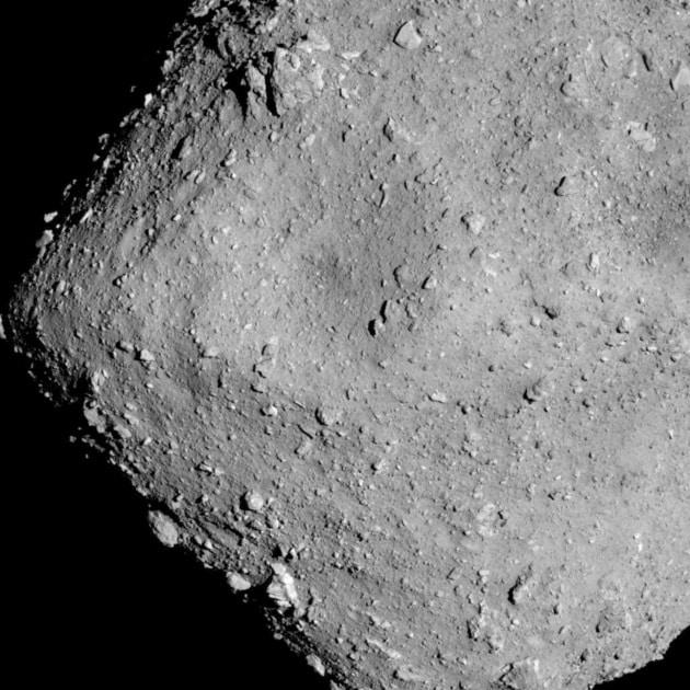 asteroide-ryugu_1