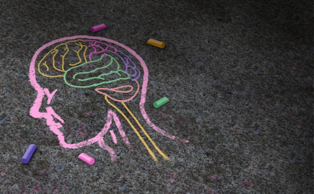 Autismo, benefici da un nuovo mix di batteri intestinali