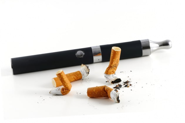 e-cig-sigarette-elettroniche