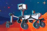 La Polonia ha un suo programma spaziale per Marte