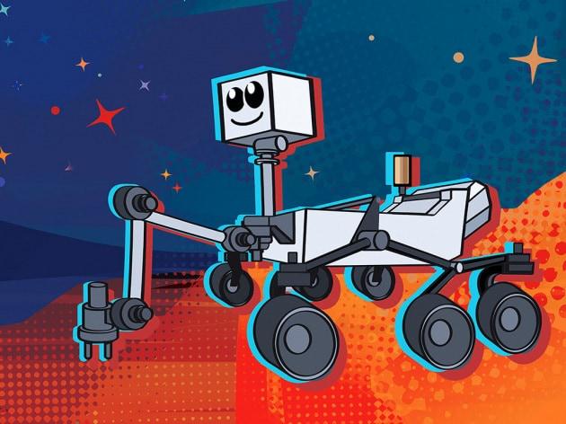 nasa_name-the-rover-contest